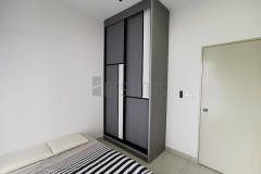 12.-Bedroom-3-with-Swing-Door-Wardrobe-Design