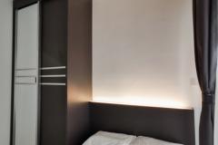 10.-Bedroom-2-with-Antijump-Sliding-Door-Wardrobe-Design