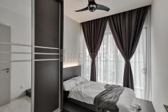 9.-Bedroom-2-with-Antijump-Sliding-Door-Wardrobe-Design