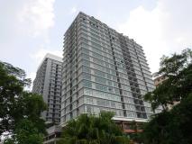 Suite Hotel Acappella @ Shah Alam