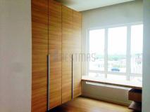 Tiara South Condominium @ Semenyih