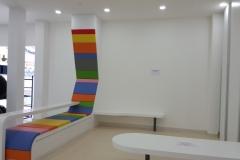 toyotashowroom-colorful seat_bestmasfdsb