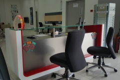 toyotashowroom counter_bestmasfdsb