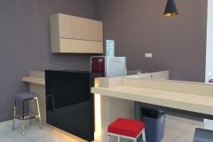 toyotashowroom-kitchen cabinet_bestmasfdsb