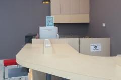 toyotashowroom-kitchen table _bestmasfdsb